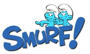 The Smurfs 7