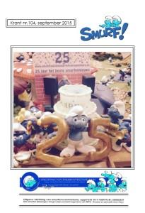 smurf104cover